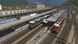 Trainworx Gotthard Bundle A_