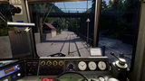TSW2 Arosa Line  Chur - Arosa_