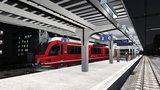 Simtrain Heidi Express TS 2018_7