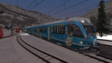 Simtrain Blue Allegra Train TS 2018_7