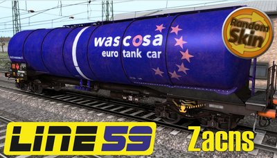 L59 Zacns Ketelwagens