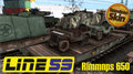 Line-59-Rlmmnps-650