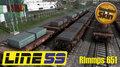 Line-59-Rlmmps-651