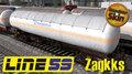 L59-Zags-Zagkks