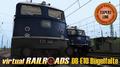 DB-E10-Blau-Bugelfalte-(-vR-EL-33-)