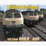 vR-DB-BR-218-Blau-Beige-Expert-Line--(-vR-EL-68-)