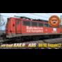 vR-DB-BR-110-Vrot-Repaint-2