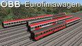 TS2019-Tirol-EC80-EC81-Munchen-Bologna-Venezia-Munchen-V1.0