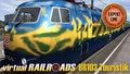 VR-Touristik-Trein-incl-BR-103