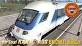 vR-DB-BR-120-orientRot-+-Interregio-+-Stw-wagen-EL