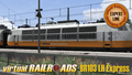 vR-DB-BR-103-+-Lufthansa-Express