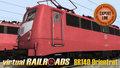 vR-DB-BR-140-Orient-Rot