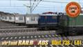 vR-E41-+-BDnf-734