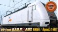 vR-DB-BR-101-+-Metropolitan-trein