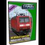 VR-DB-BR-146-Traxx