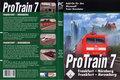 Protrain-7-Frankfurt-Nurnberg
