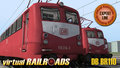 vR-DB-BR-110-Orient-Rot